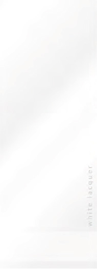 White Lacquer